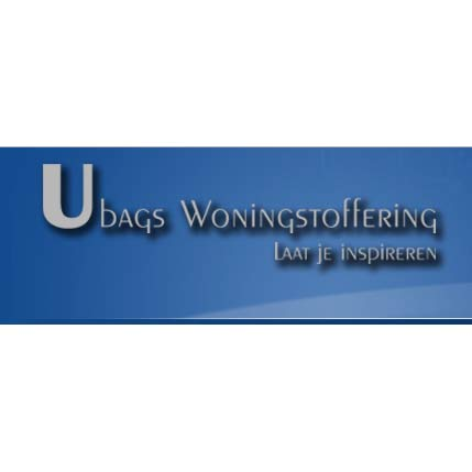 Ubags Woningstoffering