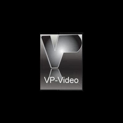 VP Video