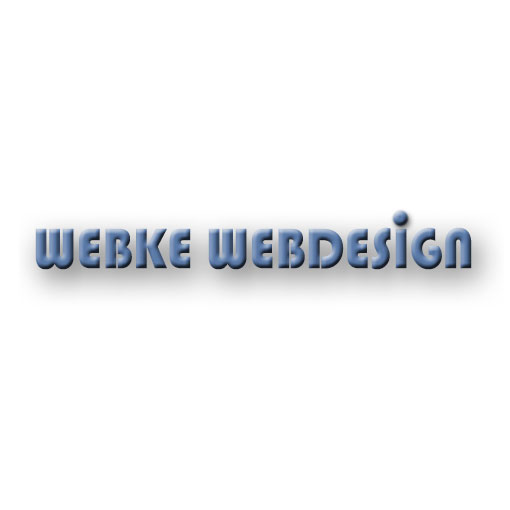 Webke Webdesign