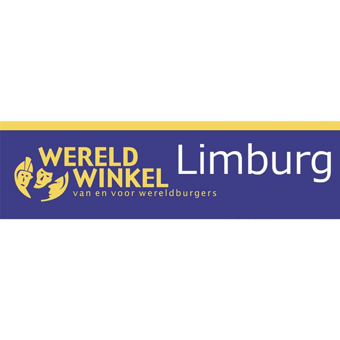 Wereld Winkel Limburg