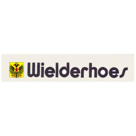 Wielderhoes