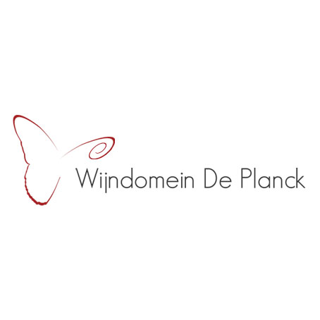 Wijndomein De Planck