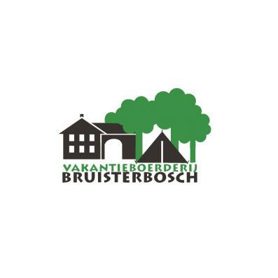 Vakantieboerderij Bruisterbosch