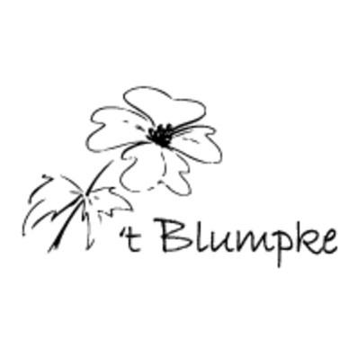 t Blumke