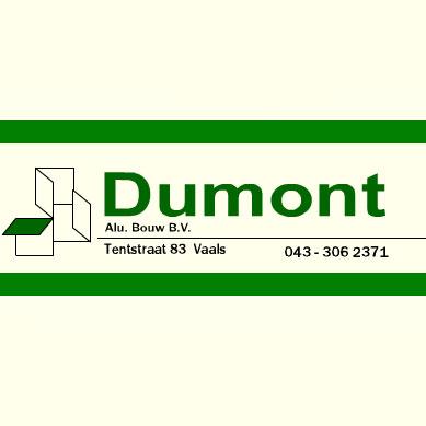 Dumont Alu Bouw BV