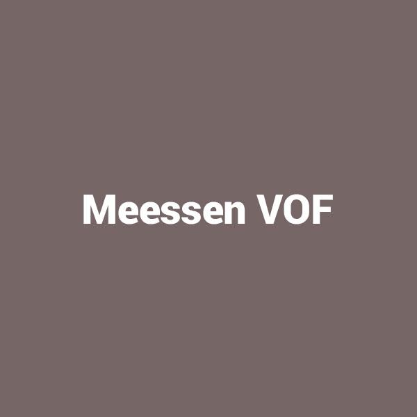 Meessen VOF