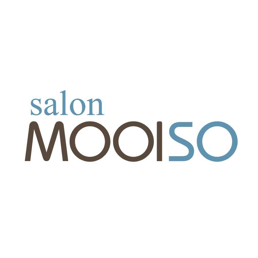 MooiSo