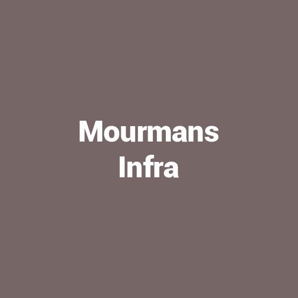 Mourmans Infra