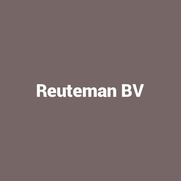Reuteman BV