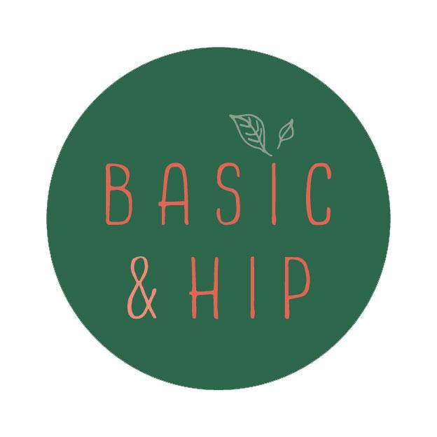 Basic & Hip