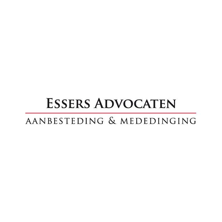 Essers Advocaten