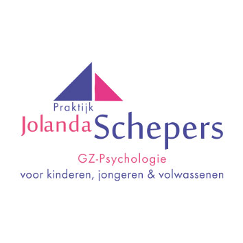 Praktijk Jolanda Schepers