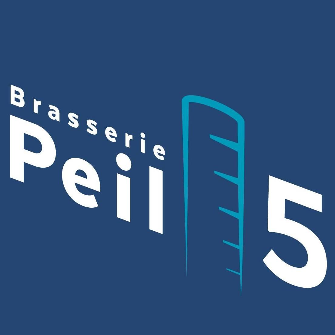Brasserie Peil 5