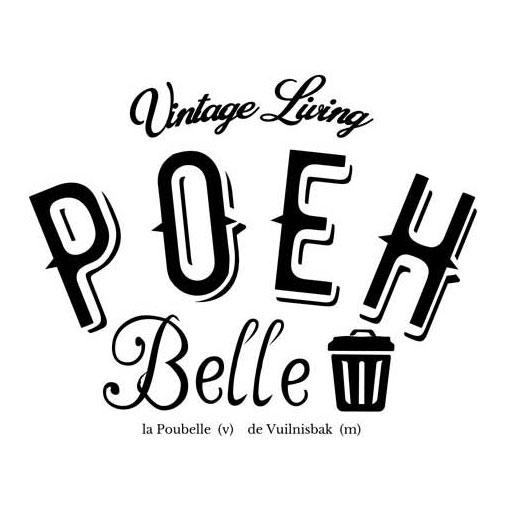 Poeh Belle