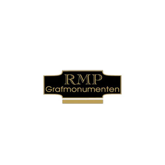 RMP Grafmonumenten