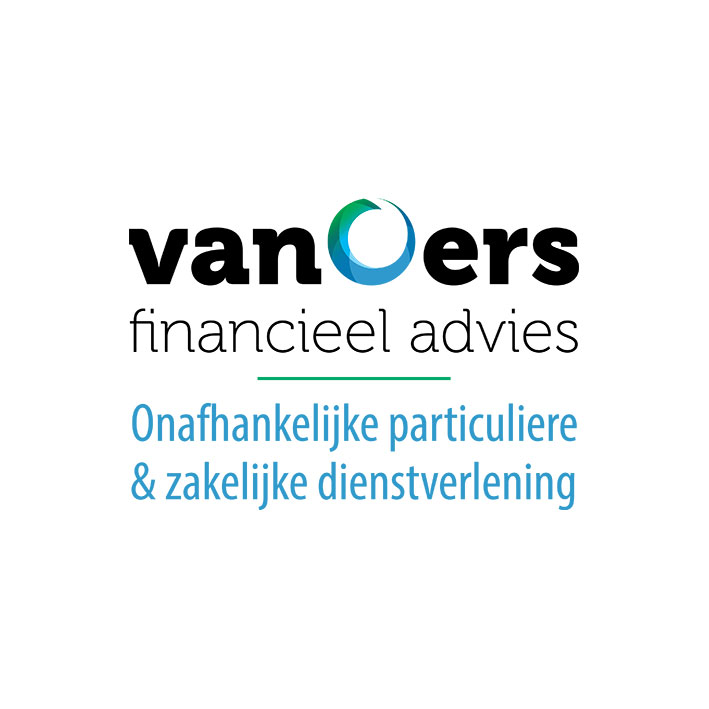 Van Oers Financieel Advies