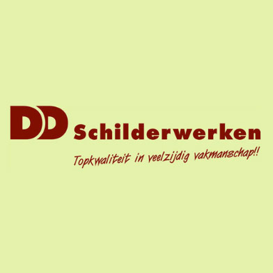 D & D Schilderwerken