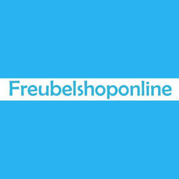 Freubelshoponline
