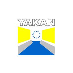 Jachthaven Yakan