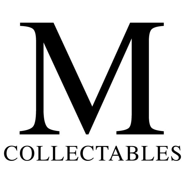 M-Collectables