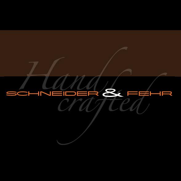 Schneider & Fehr