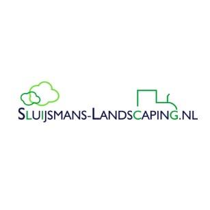 Sluijsmans Landscaping