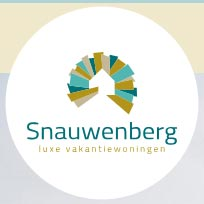 Snauwenberg