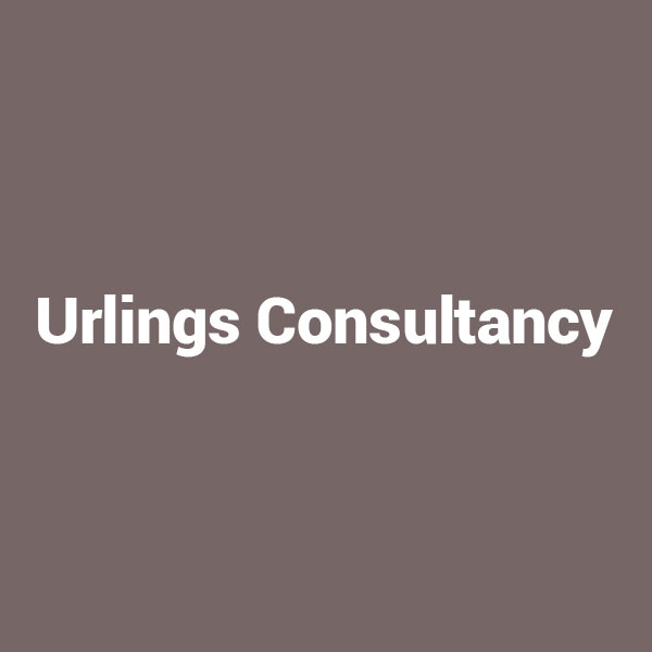 Urlings Consultancy