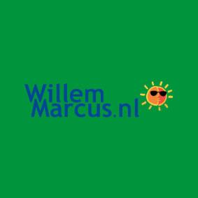 Willem Marcus