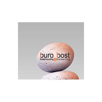 Buro Bost