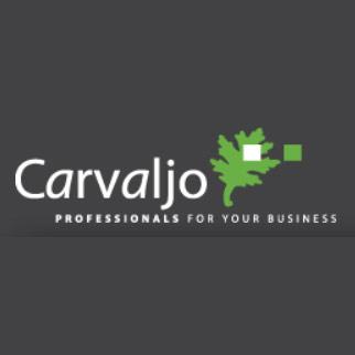Carvaljo