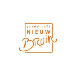 Grand Cafe Nieuw Bruin