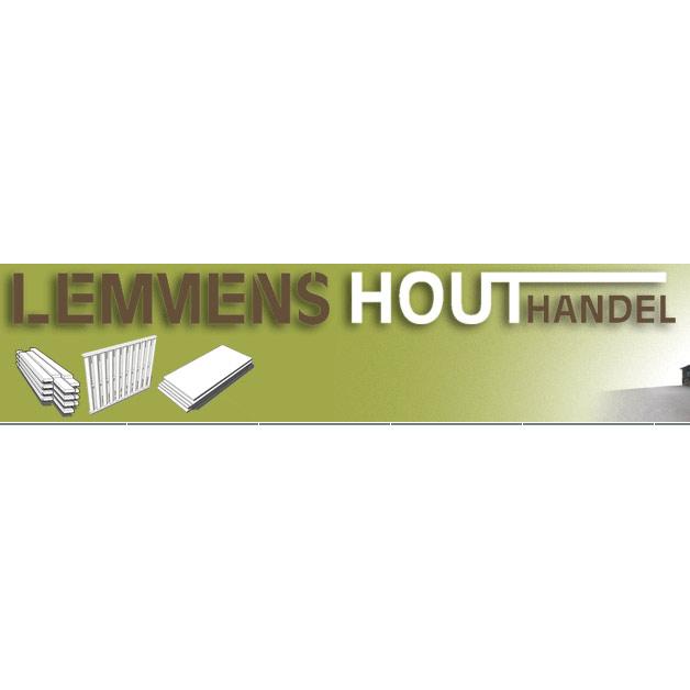 Lemmens Hourhandel