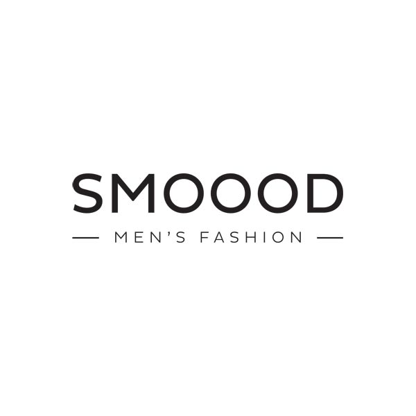 Smoood Men's Fashion