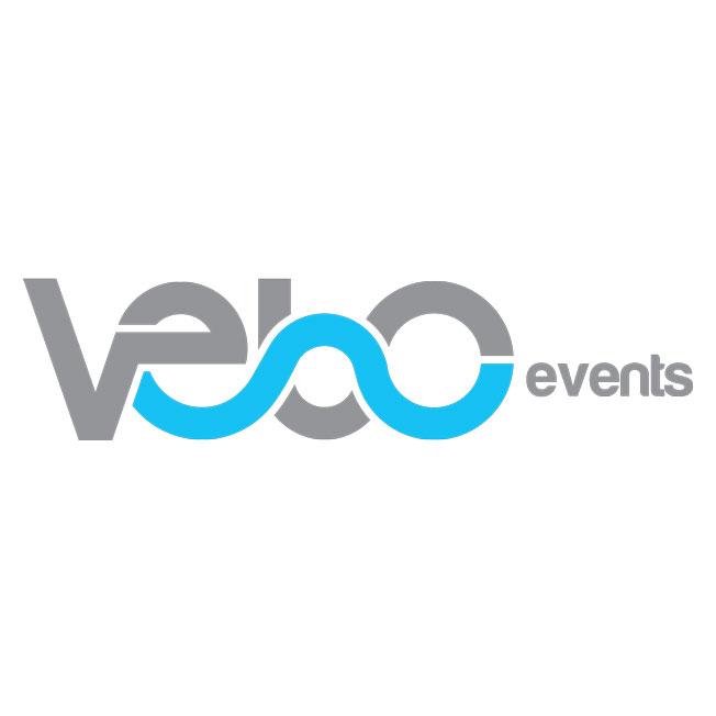 Vebo Events