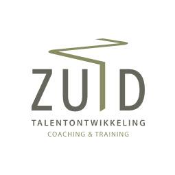 Zuid Talentontwikkeling