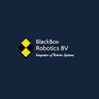 BlackBox Robotics