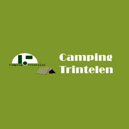 Camping Trintelen