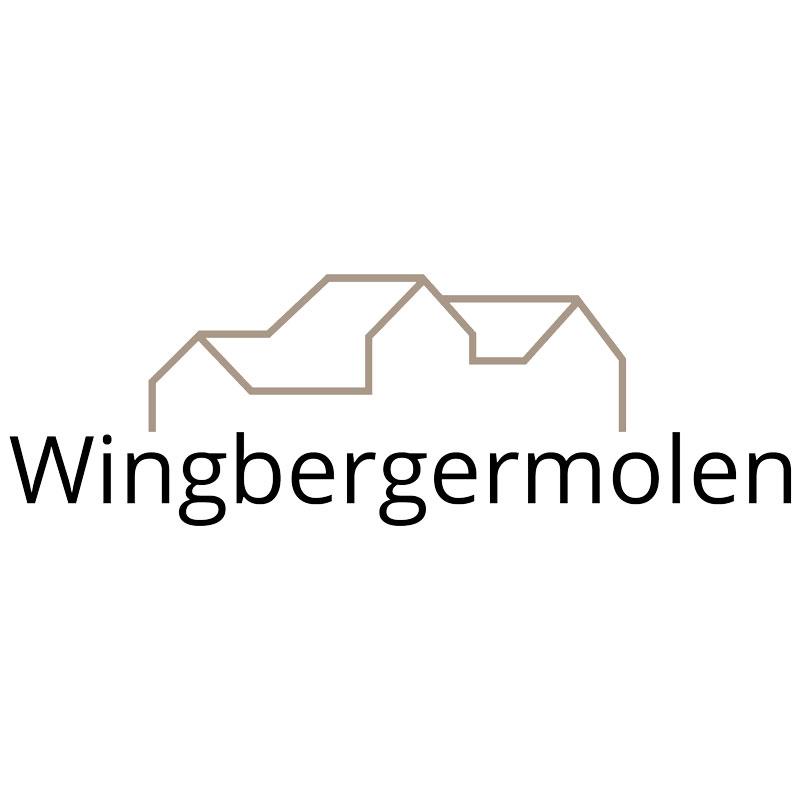 Wingbergermolen
