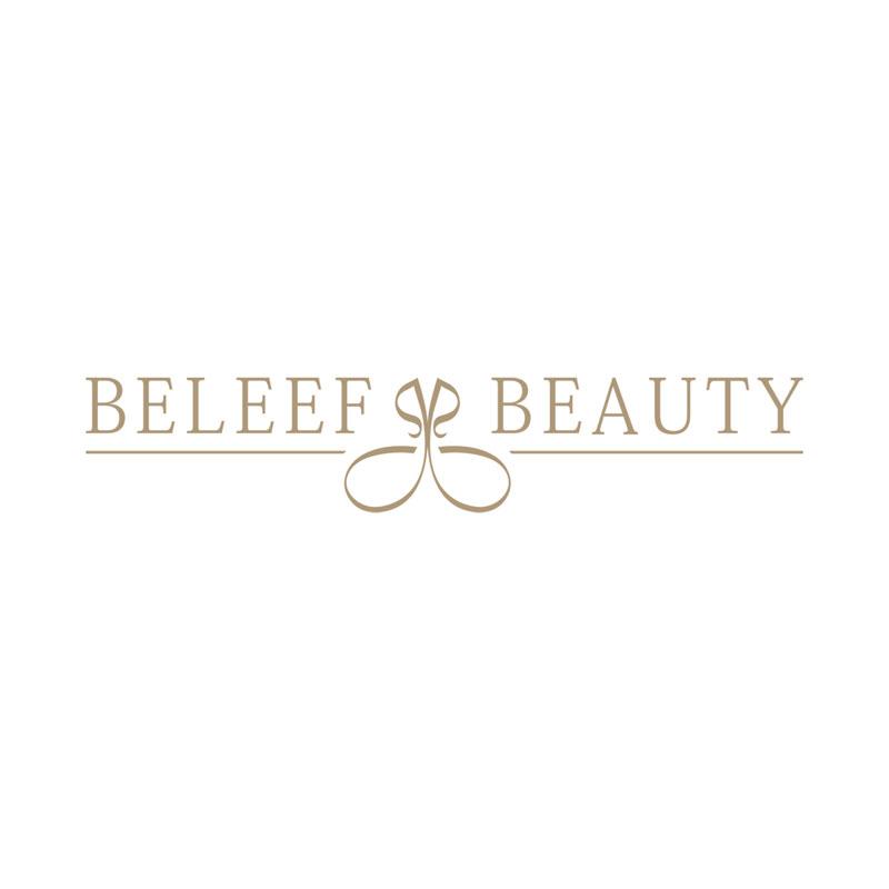 Beleef Beauty