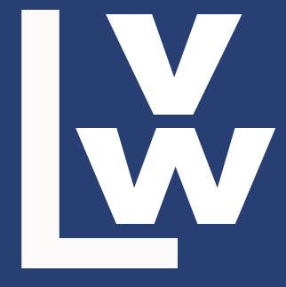 Autorijschool Van Wersch