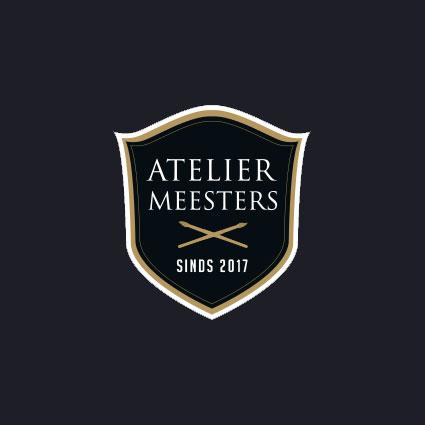 Atelier Meesters