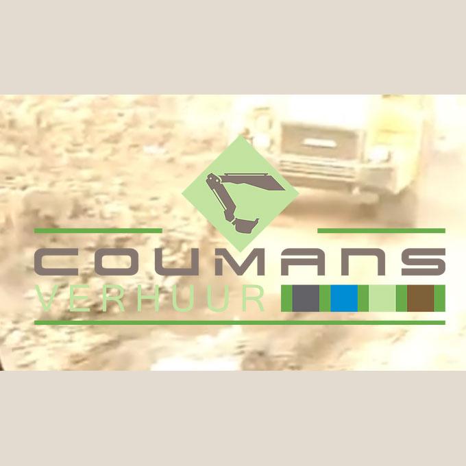 Coumans Verhuur
