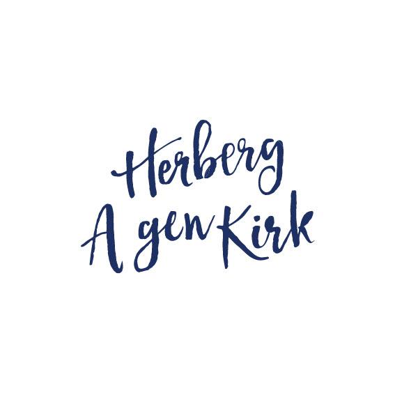 Herberg A gen Kirk