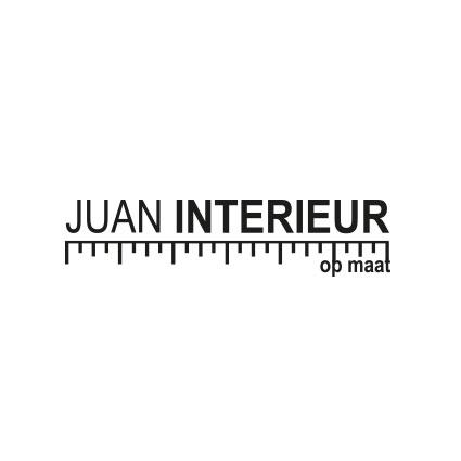 Juan Interieur