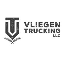 VT Vliegen Trucking LLC