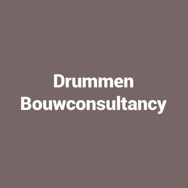 Drummen Bouwconsultancy