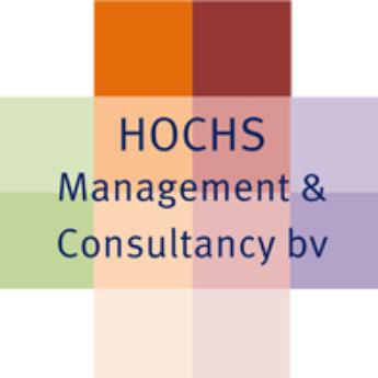 Hochs