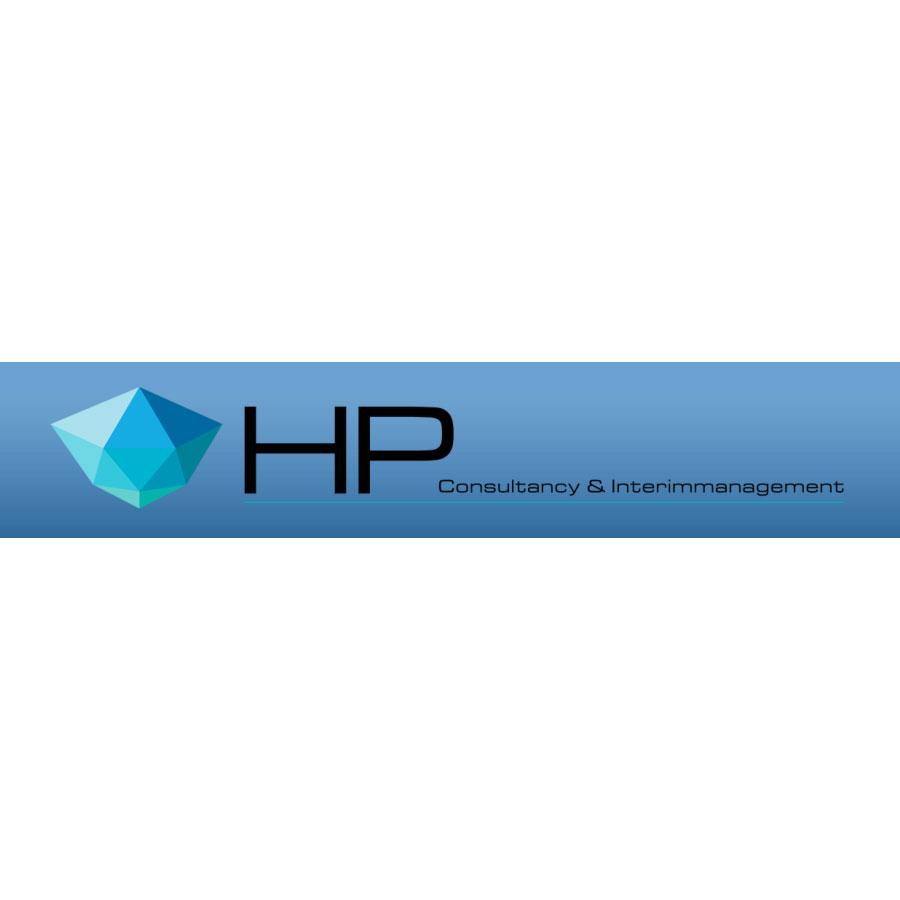 HP Consultancy & Interimmanagement