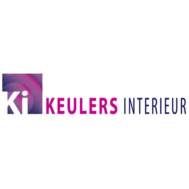 Keulers Interieurarchitect